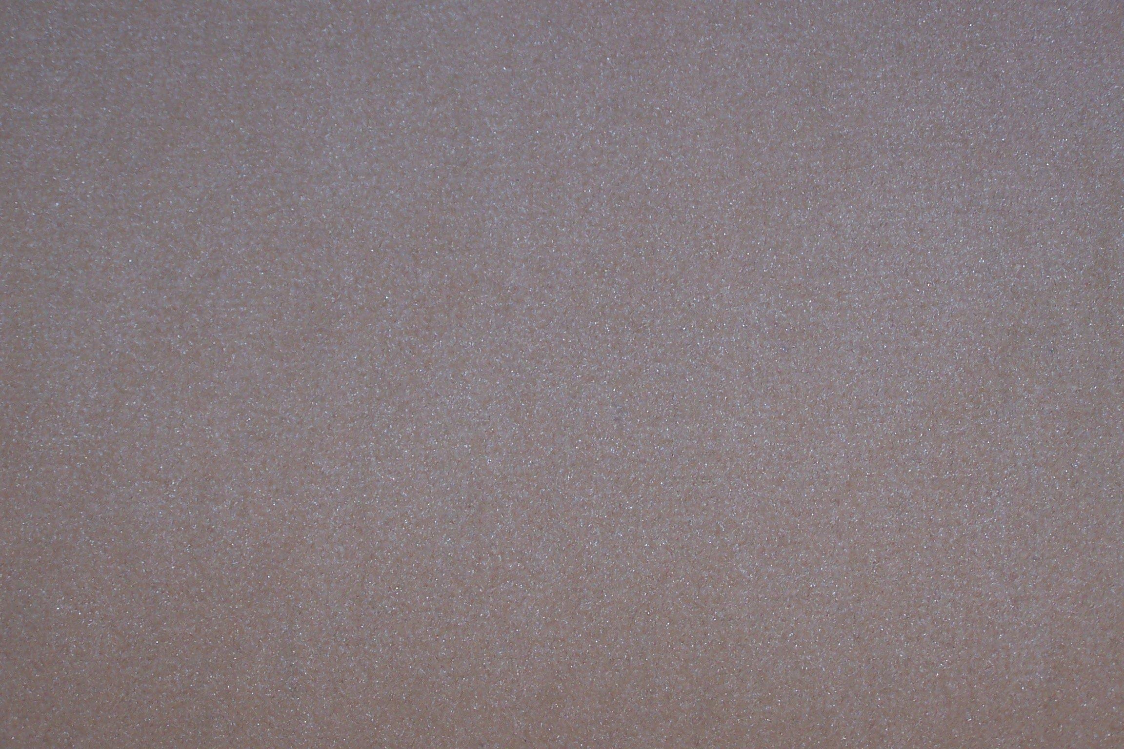 D – echantillons sols murs · f3 courcelles plessis robinson